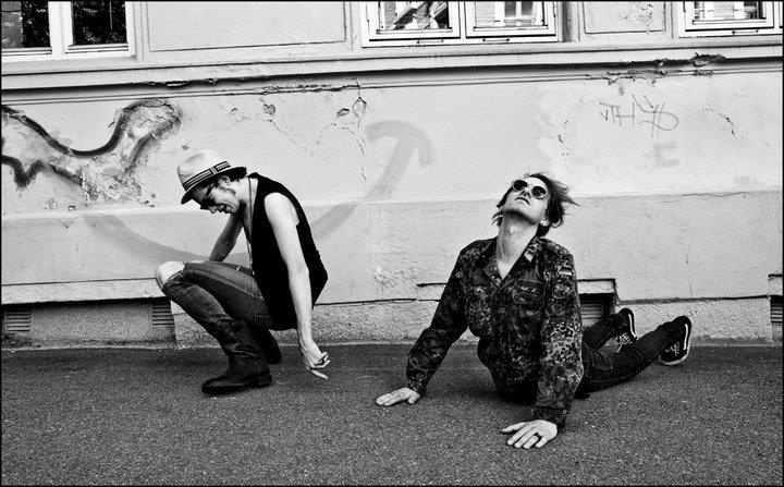 Årabrot 2011 (photo: ?)