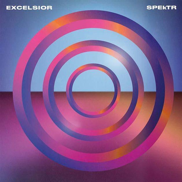 Spektr - Excelsior