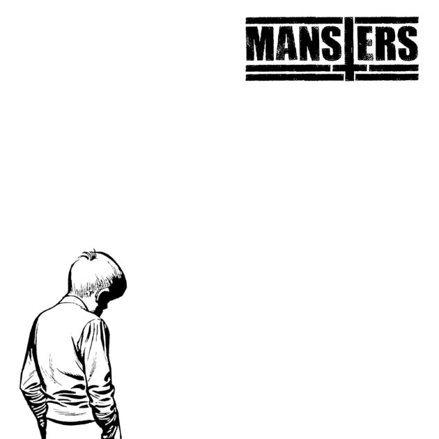 Mansters - Mansters