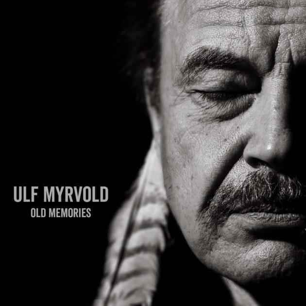 Ulf Myrvold - Old Memories
