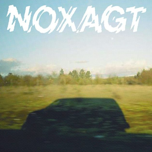 Noxagt - Collection 1
