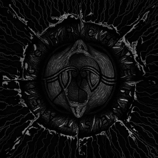 Gorrch - Nera Estasi