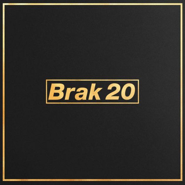 V/a - Brak 20