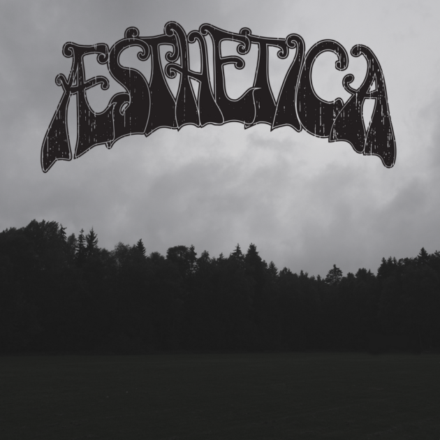 Æsthetica - Sonorous Æon