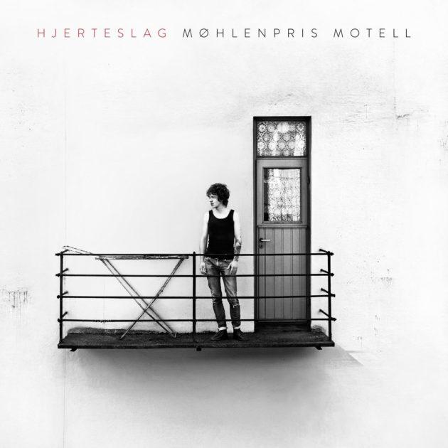 Hjerteslag - Møhlenpris Motell