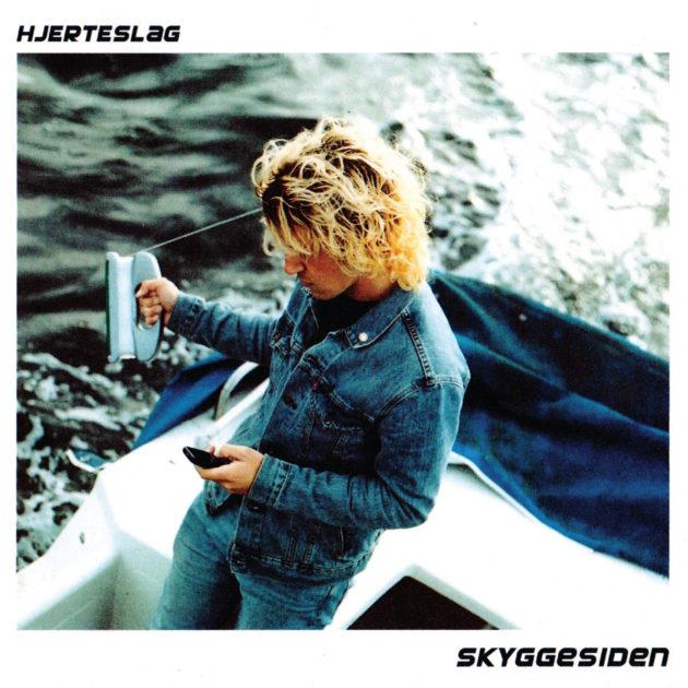 Hjerteslag - Skyggesiden/Nordavind
