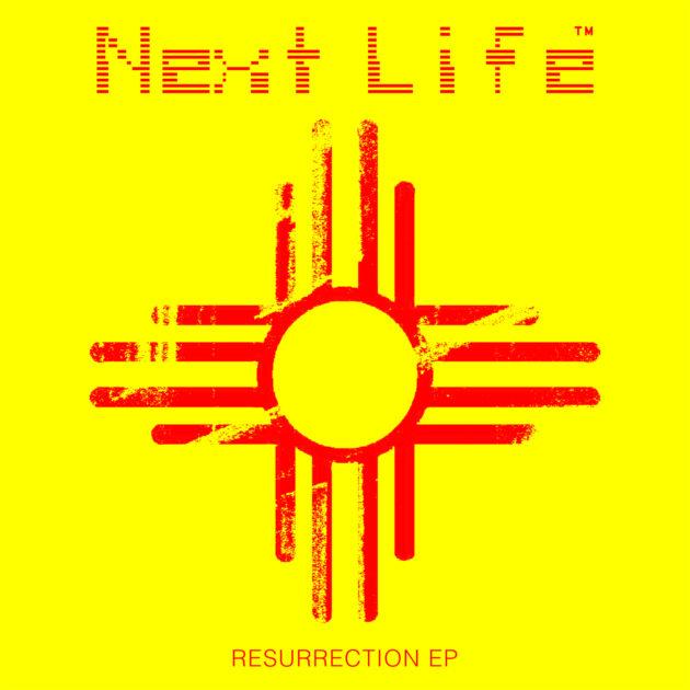 Next Life - Resurrection