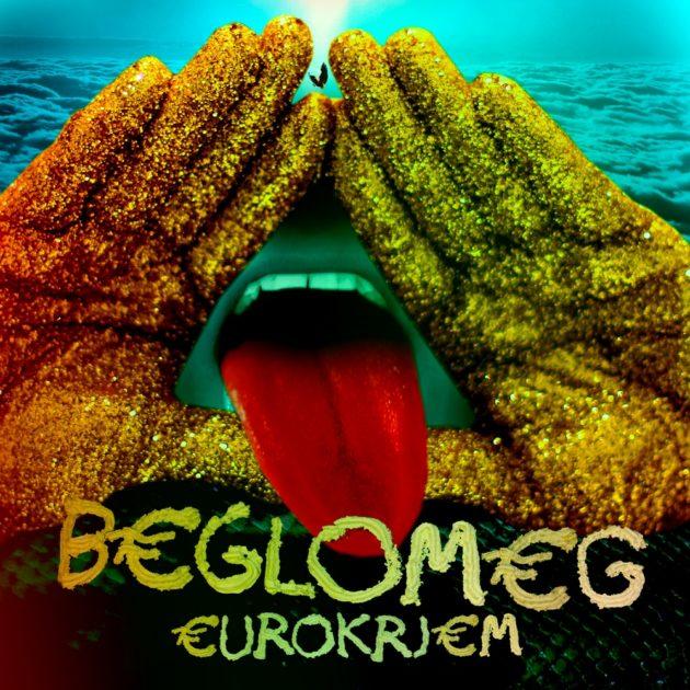 Beglomeg - Eurokrjem