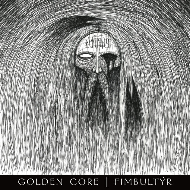 Golden Core - Fimbultýr