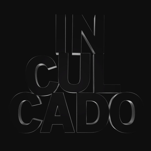 Inculcado - Fighting For Honor