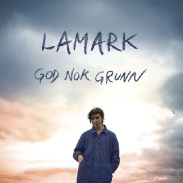 Lamark - God Nok Grunn