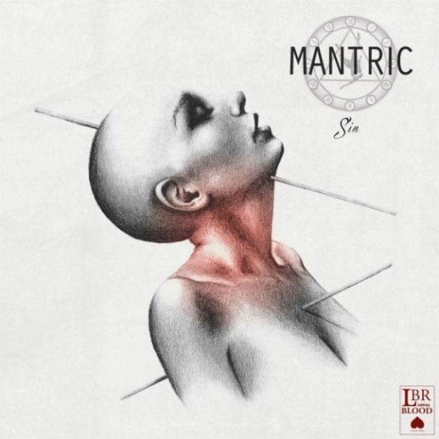 Mantric - Sin