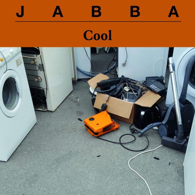 Jabba - Cool