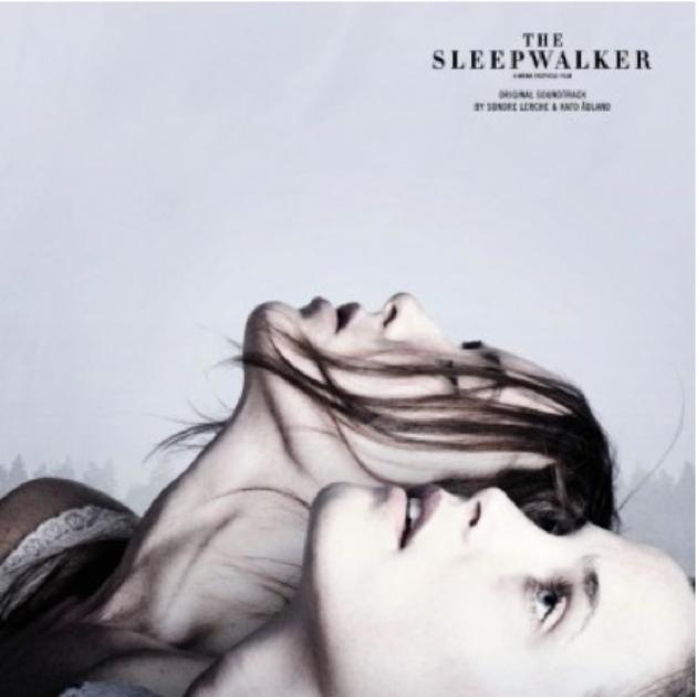 Sondre Lerche - The Sleepwalker