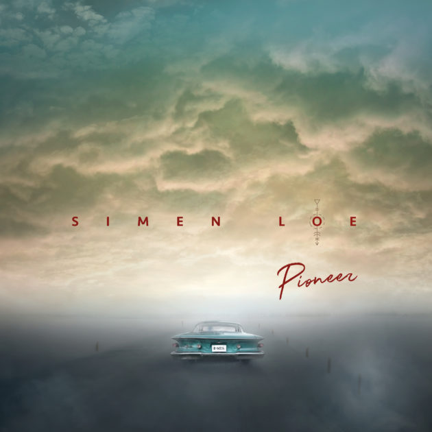 Simen Loe - Pioneer