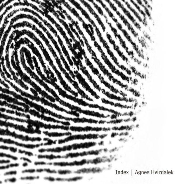 Agnes Hvizdalek - Index