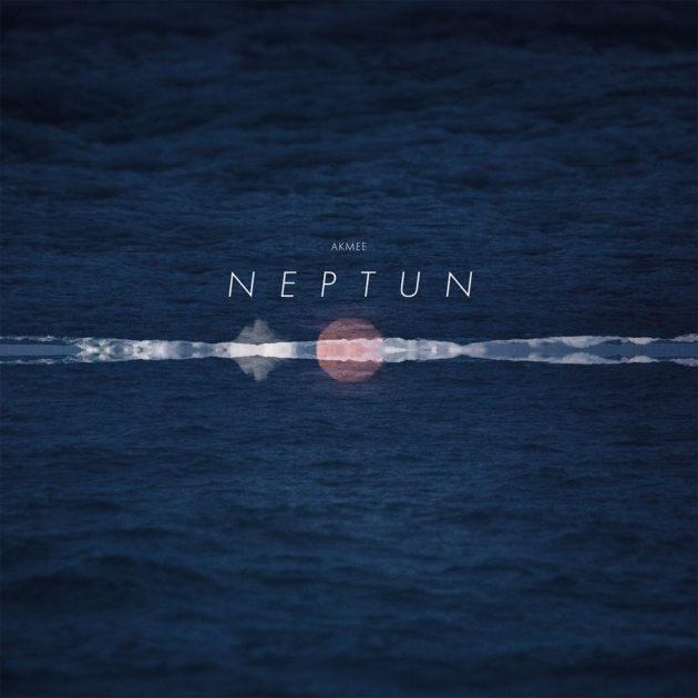 Akmee - Neptun