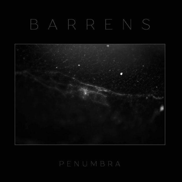 Barrens - Penumbra