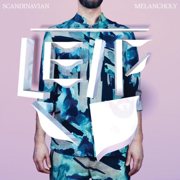Leif - Scandinavian Melancholy
