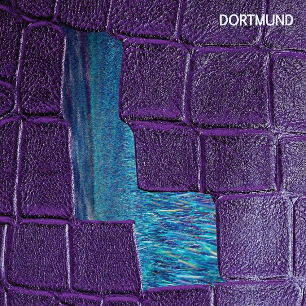 Dortmund - Sauerkraut