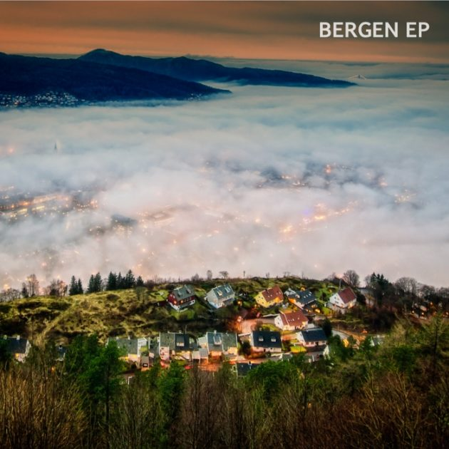 V/a - Bergen