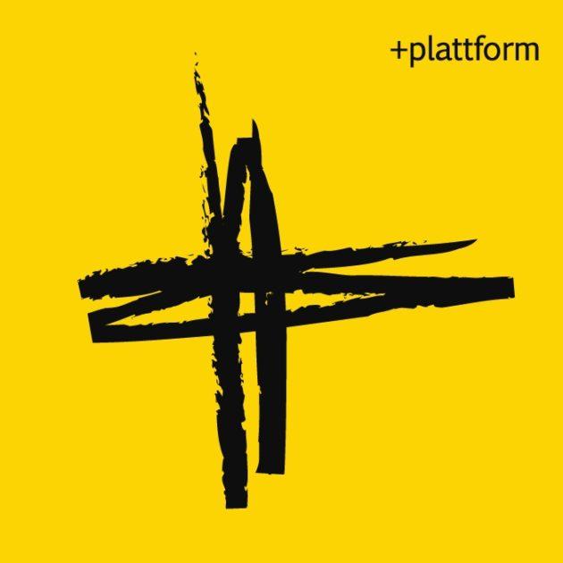 +plattform - Tailer