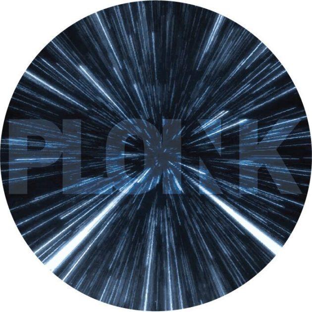 Joaquin Ruiz - Galactic