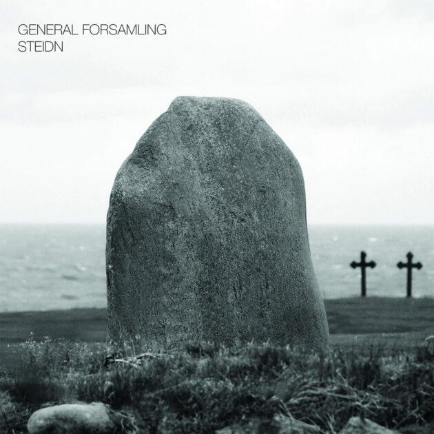 General Forsamling - Steidn
