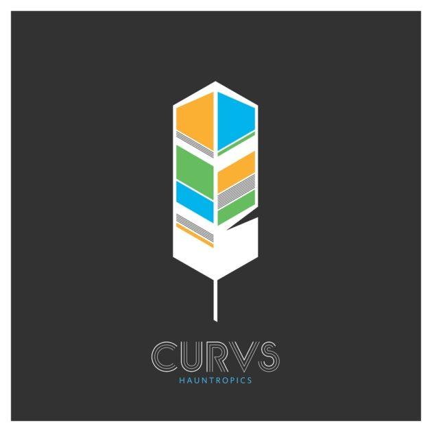 Curvs - Hauntropics