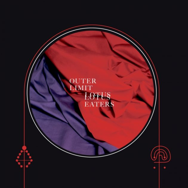 Outer Limit Lotus - Lotus Eaters