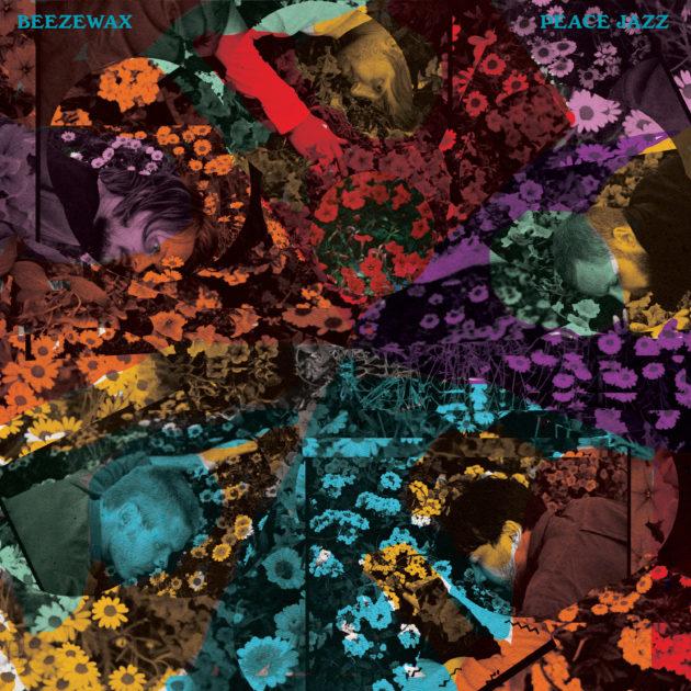 Beezewax - Peace Jazz