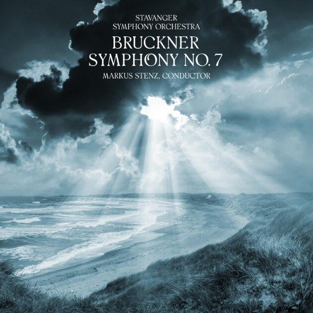 Stavanger Symphony Orchestra - Bruckner Symphony No.7 (Nowak edition)
