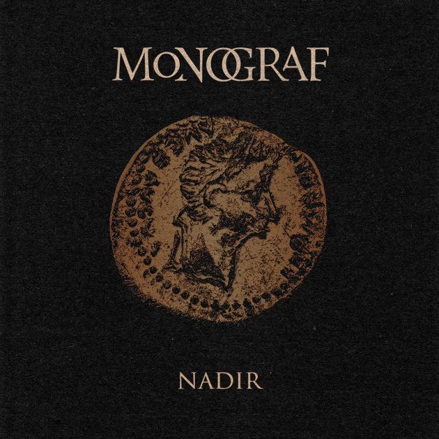Monograf - Nadir