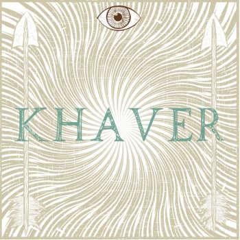 Korrupt release new single 'Khaver'