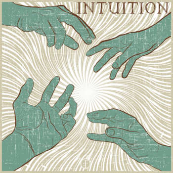 Korrupt release new single Intuition