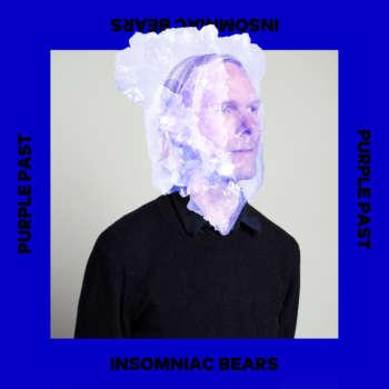 Insomniac Bears release new single 'Purple Past'