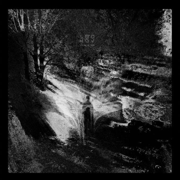 Leonov - Wake