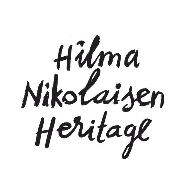 Hilma Nikolaisen - Heritage