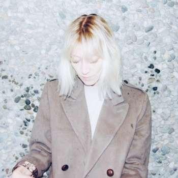 """Hilma Nikolaisen returns with xmas single """"White Season Blue"""""""
