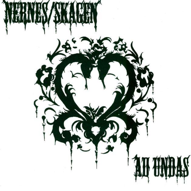 Nernes/Skagen - Ad Undas